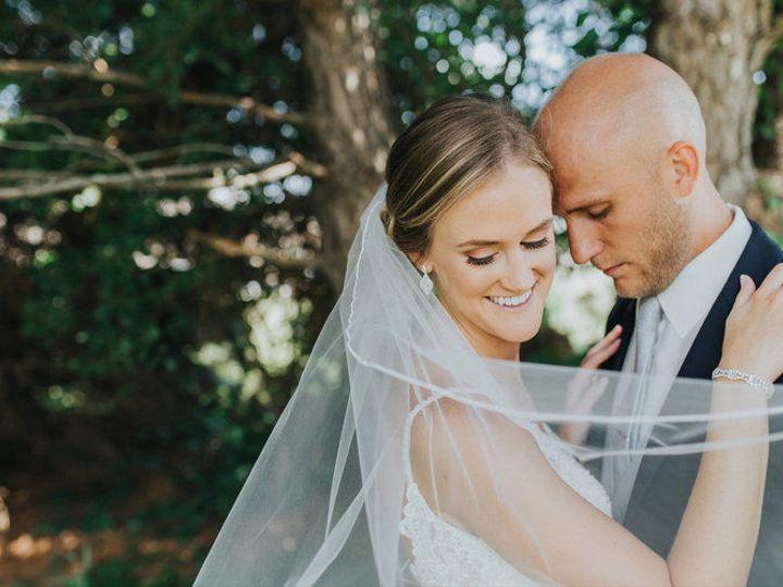 Tmx 1519079144 7a91563b340af94a 1519079143 583cff19fc97c0ac 1519079143540 7 IMG 3447 La Vista, Nebraska wedding beauty