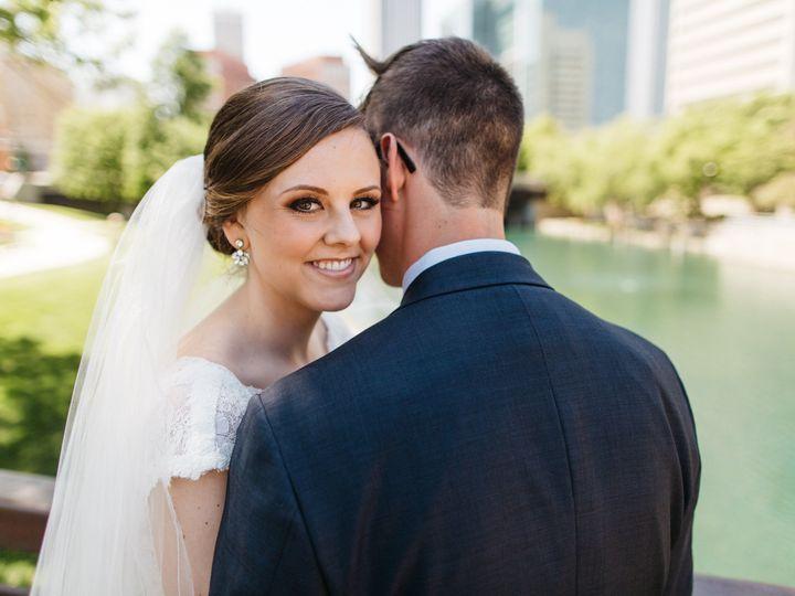 Tmx 1519079165 De739502339cda4a 1519079163 725cbeb6a42478a8 1519079162644 8 IMG 4416 La Vista, Nebraska wedding beauty