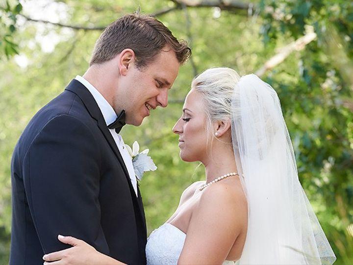 Tmx 06 51 756866 157425694223169 Nashua wedding beauty