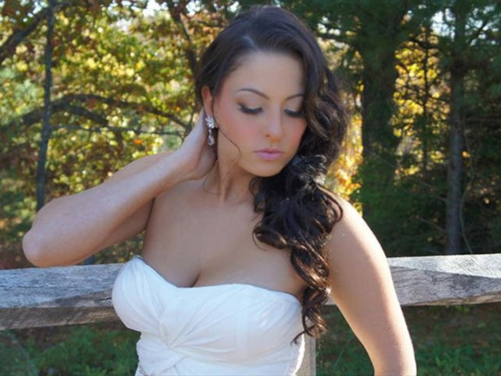 Tmx 11 51 756866 157425694920615 Nashua wedding beauty