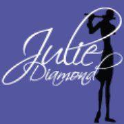 Julie Diamond Ensembles