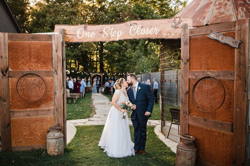 katie jesse terrace 167 quicksilver wedding photography 479 51 917866 158817804740662