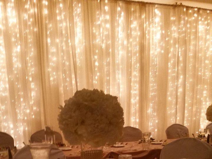 Tmx 1455725145044 Centerpiece090515 Pewaukee, WI wedding venue