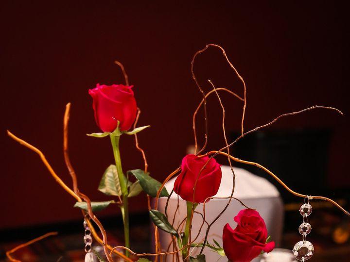 Tmx 1455725357863 T R Pool Area 012 Pewaukee, WI wedding venue
