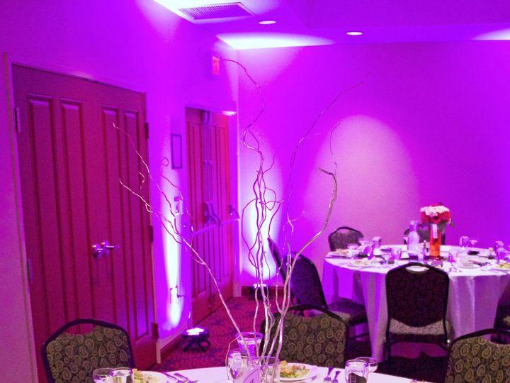 Tmx 1455725387086 Z181 Pewaukee, WI wedding venue