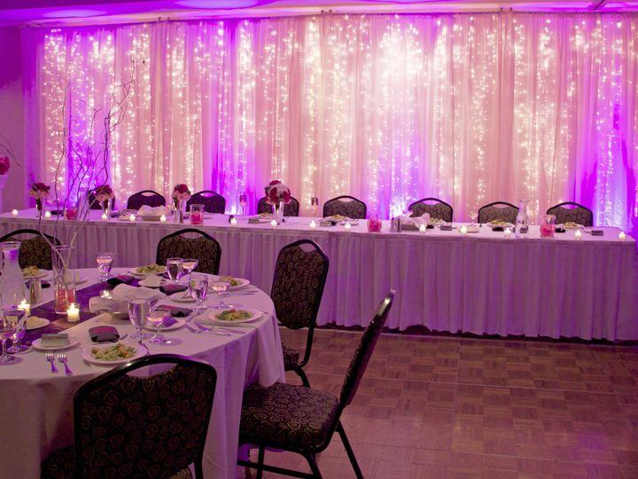 Tmx 1455725418212 Z193 Pewaukee, WI wedding venue