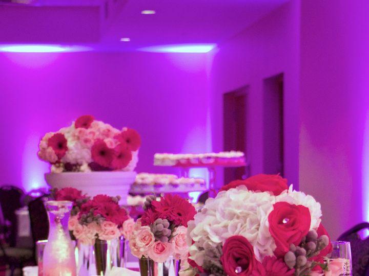 Tmx 1455725443493 Z194 Pewaukee, WI wedding venue