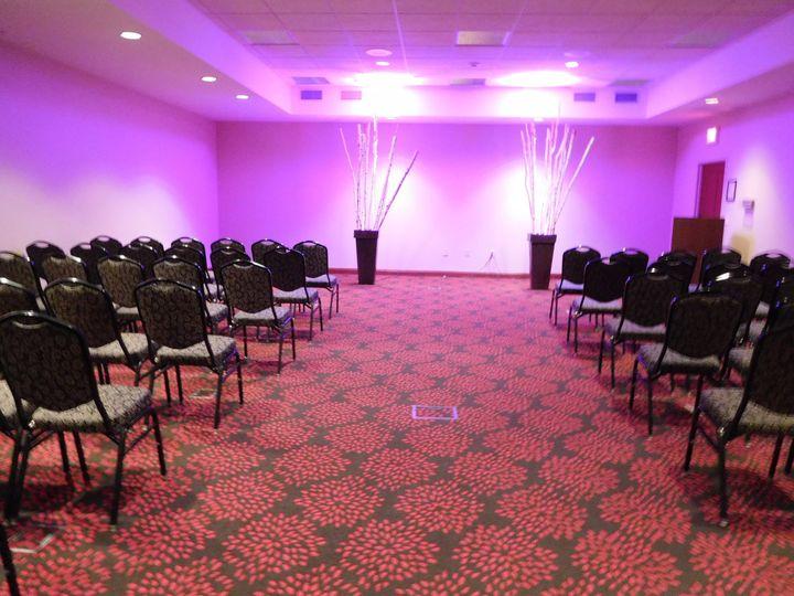 Tmx 1474484435839 031 Pewaukee, WI wedding venue