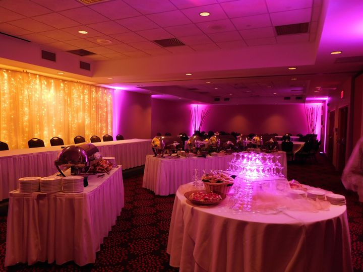 Tmx 1474484478557 036 Pewaukee, WI wedding venue