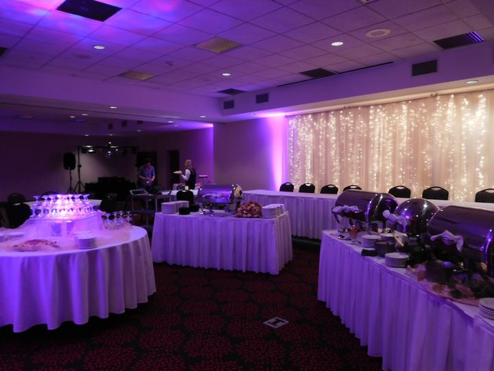 Tmx 1474484574373 050 Pewaukee, WI wedding venue
