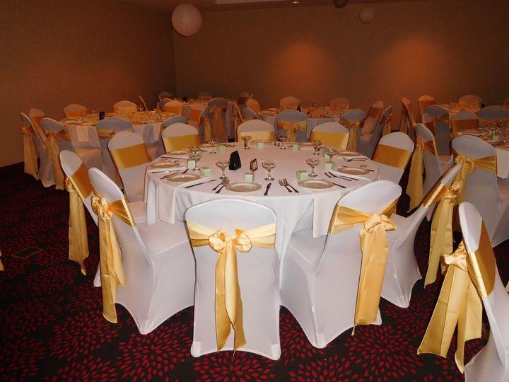 Tmx 1474484602607 061 Pewaukee, WI wedding venue