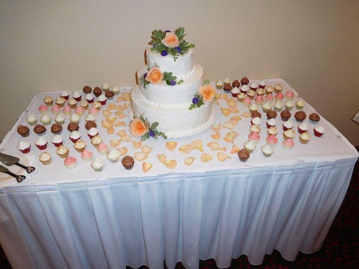Tmx 1474484630350 064 Pewaukee, WI wedding venue