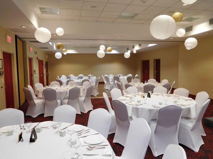 Tmx 1474484867672 059 Pewaukee, WI wedding venue