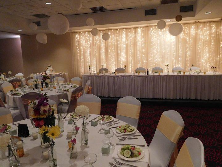 Tmx 1474485113551 067 Pewaukee, WI wedding venue