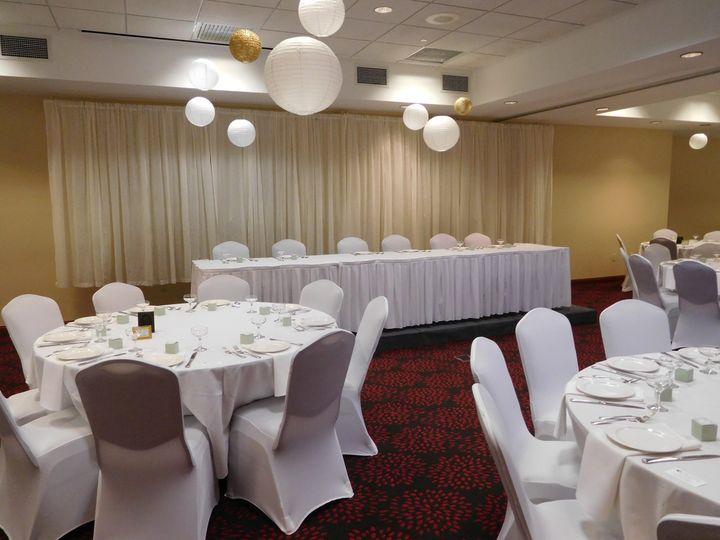 Tmx 1474485113658 056 Pewaukee, WI wedding venue