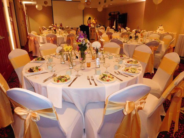Tmx 1474485151278 068 Pewaukee, WI wedding venue