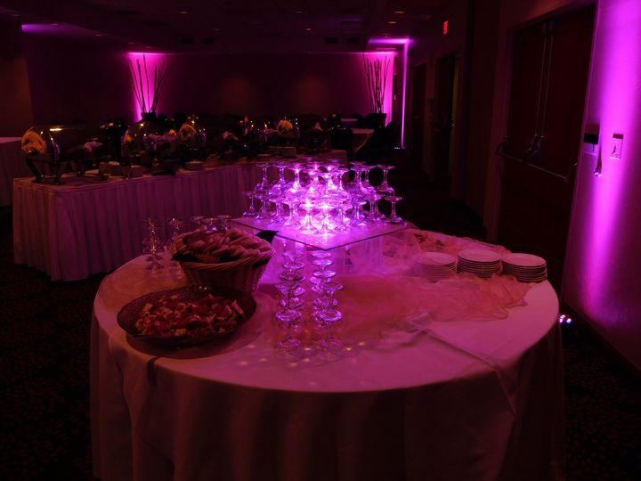 Tmx 1474485438771 041 Pewaukee, WI wedding venue