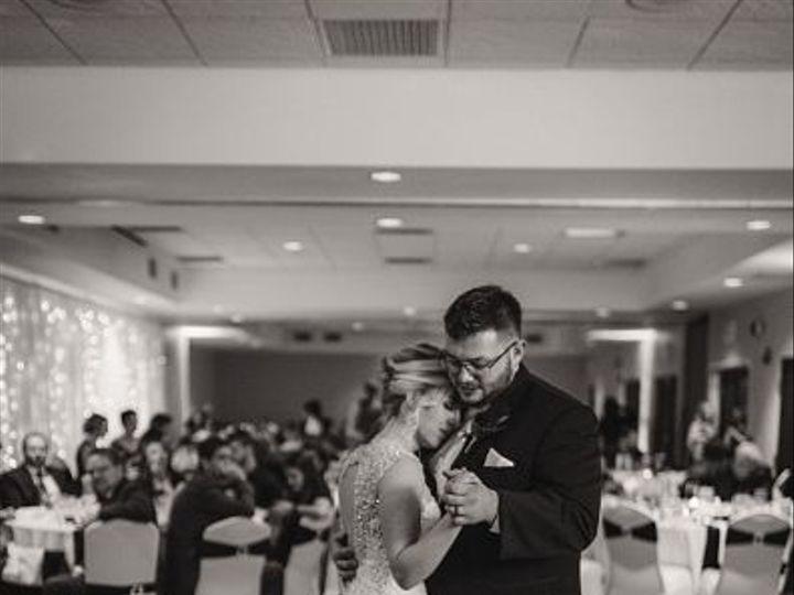 Tmx 1536938307 47d8ce013605163e 1536938306 404fc17581ed23c0 1536938295837 4 Hhhhhhh Pewaukee, WI wedding venue