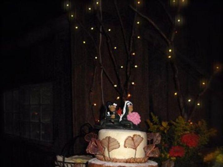 Tmx 1327790908049 IMG2731 Boone, NC wedding venue