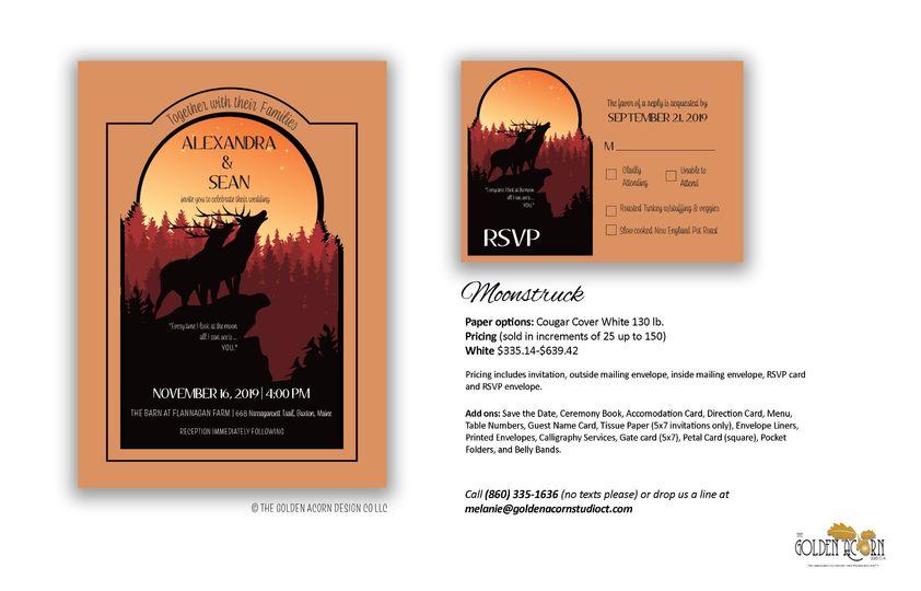 online gallery moonstruck 51 777866 1571423979