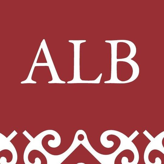 ALBlogo