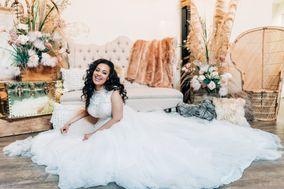 Ava Laurenne Bride