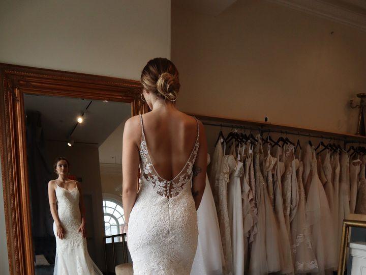 Tmx 68c516cf Ed88 461e 9821 5473e7df361a 2 51 587866 158688108859704 Fredericksburg, VA wedding dress