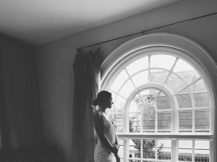 Tmx 9501be60 Dcd7 4dc4 83e1 5de6e9bc861b 2 51 587866 158688109289086 Fredericksburg, VA wedding dress
