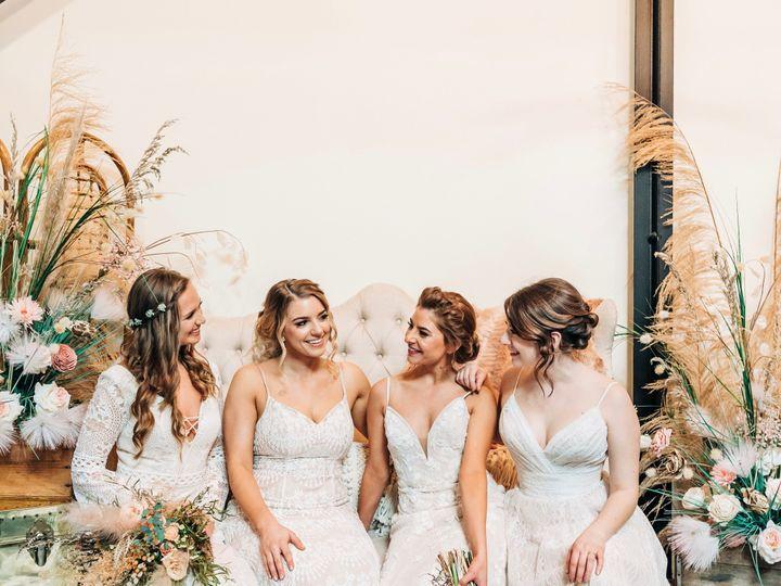 Tmx Ava Laurenne Cat Deline 156 51 587866 158688109495774 Fredericksburg, VA wedding dress