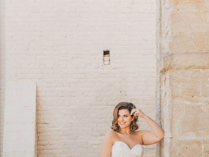 Tmx Img 3349 51 587866 158688110587065 Fredericksburg, VA wedding dress