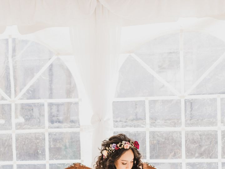 Tmx Img 3351 51 587866 158688110374531 Fredericksburg, VA wedding dress