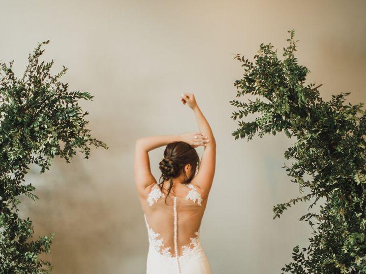 Tmx Img 3352 51 587866 158688110746926 Fredericksburg, VA wedding dress