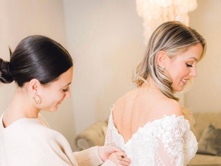 Tmx Img 5573 51 587866 158688110758874 Fredericksburg, VA wedding dress