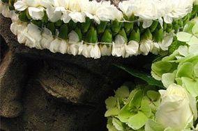 Hi'iaka Florist