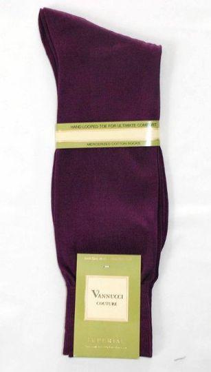 boldSOCKS.com | Bold Socks for your BOLD wedding party (Brides, Groomsmen, Bridesmaids)