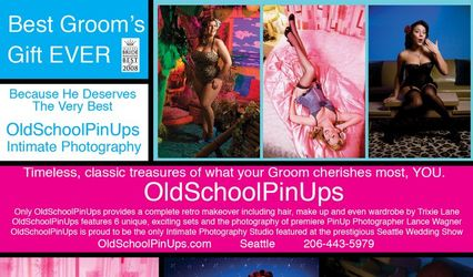 OldSchoolPinUps.com 1