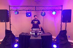 DJ CP3