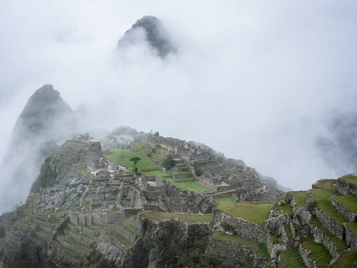 Tmx 1468015505773 Machu Picchu San Diego wedding travel