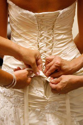 Tmx 1284272987403 WedwireSM03 Columbia wedding photography
