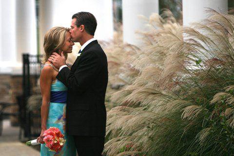 Tmx 1284273007513 WedwireSM08 Columbia wedding photography