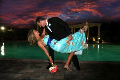 Tmx 1284273010153 WedwireSM09 Columbia wedding photography