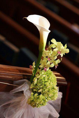 Tmx 1284273014372 WedwireSM10 Columbia wedding photography