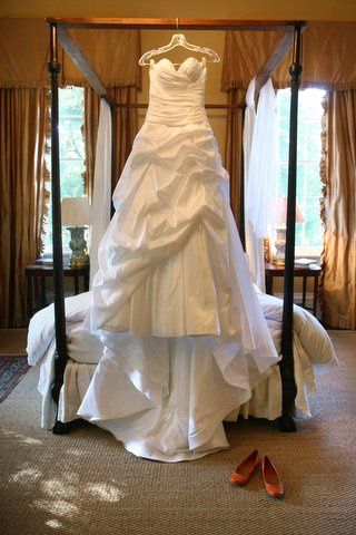 Tmx 1284273026310 WedwireSM12 Columbia wedding photography