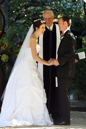 Tmx 1284273032013 WedwireSM13 Columbia wedding photography