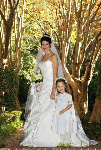Tmx 1284273039575 WedwireSM14 Columbia wedding photography