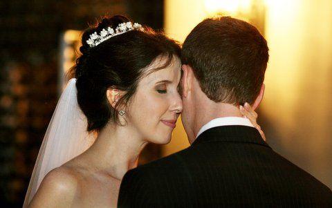 Tmx 1284273041794 WedwireSM15 Columbia wedding photography