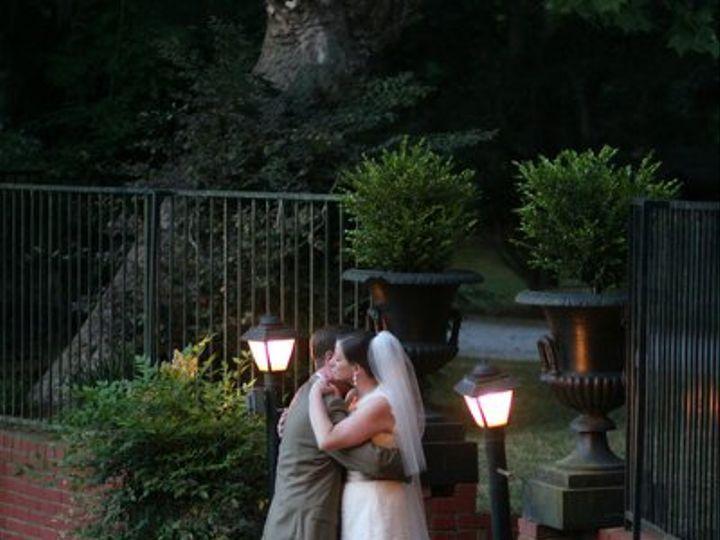 Tmx 1284273060216 WedwireSM19 Columbia wedding photography
