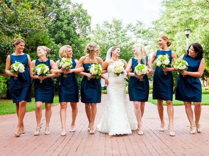 Tmx 1478527104663 Brasfieldwedcc129 Columbia wedding photography