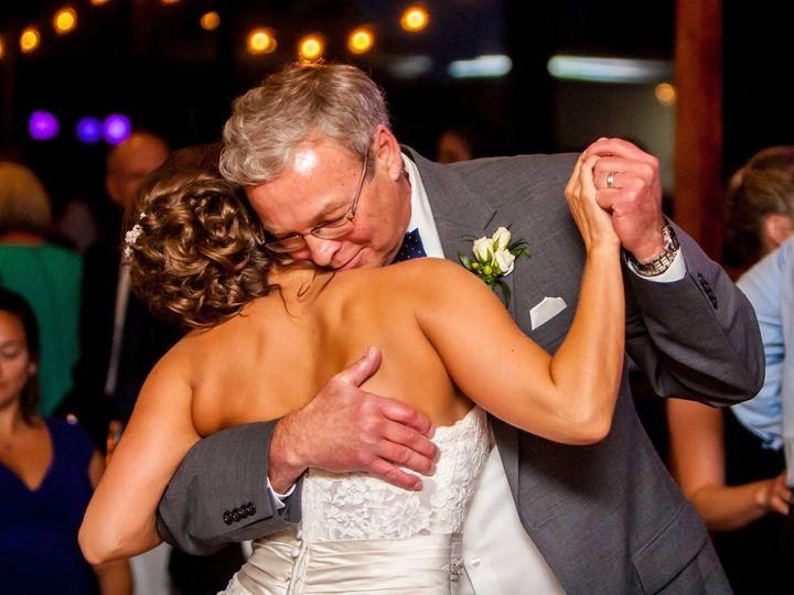 Tmx 1478527127822 Brasfieldwedexp577 Columbia wedding photography