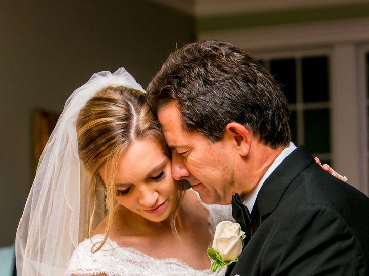 Tmx 1478527175027 Carsonwedcc 357 Columbia wedding photography